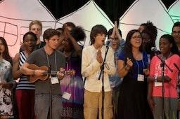 Série mondiale de conférences de jeunes : Montréal est parmi les premières villes hôtes