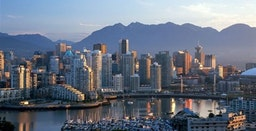 Baha'is meet in Vancouver as news of 20-year prison terms for Iranian Baha'i leaders raises international concern