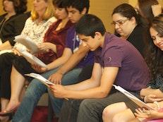 Montréal accueille la 36e conférence annuelle de l'Association d'études bahá'íes
