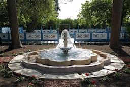 La naissance de Bahá'u'lláh