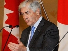 Le Canada réclame que l'Iran libère les prisonniers bahá'ís