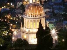Les bahá'ís commémorent l'anniversaire du décès de 'Abdu'l-Bahá