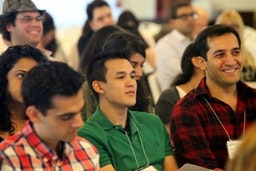 Toronto accueillera la 38e conférence annuelle de l'Association d'études bahá'íes
