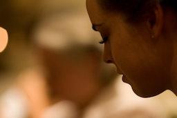Le jeûne bahá'í : une période de renouvellement et de réflexion