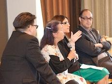 La 36e conférence de l'Association des études bahá'íes : pleins feux sur la justice