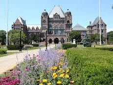Les bahá'ís applaudissent le rapport sur la nouvelle politique jeunesse de l'Ontario