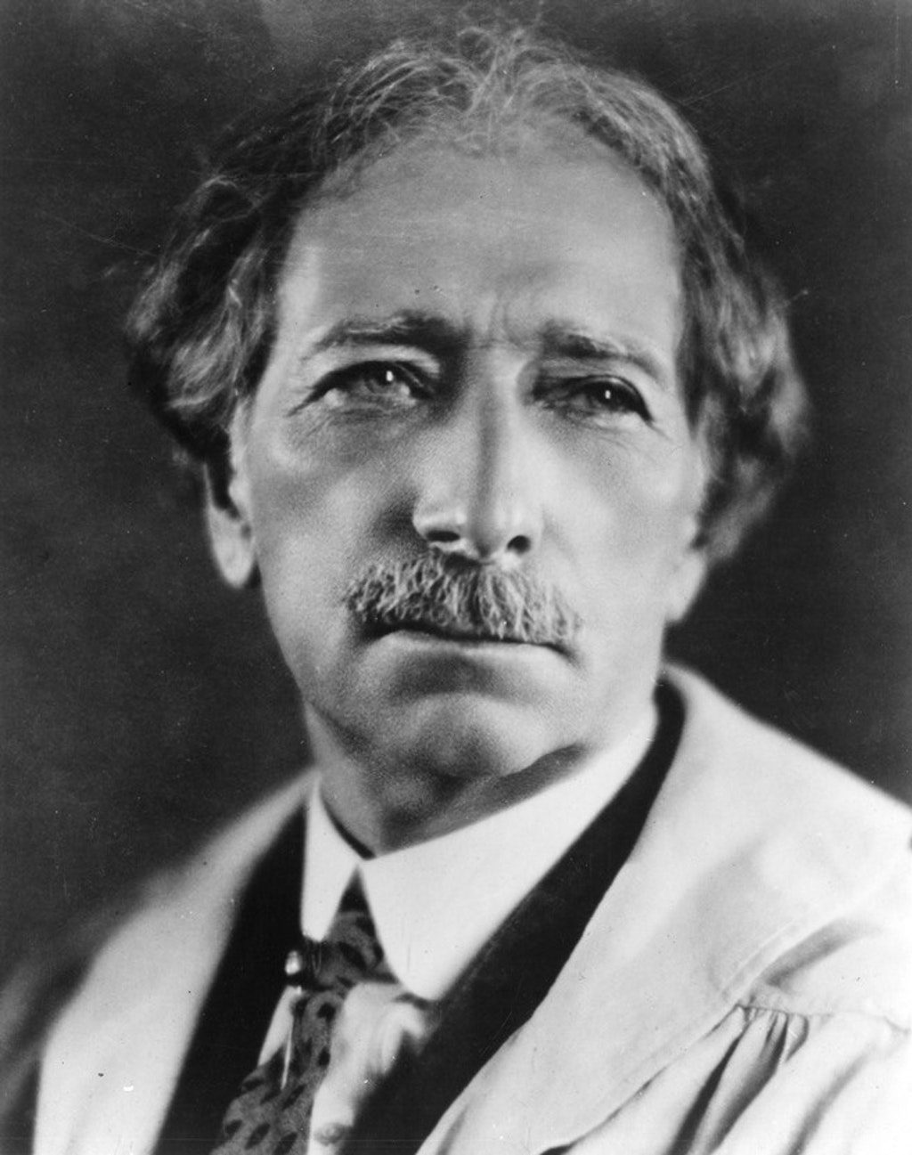 Jean-Baptiste Louis Bourgeois (1856 – 1930)