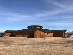 Turtle Lodge Gathering Explores Reconciliation As a Spiritual Process