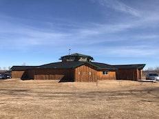 Le rassemblement de Turtle Lodge examine la réconciliation comme un processus spirituel