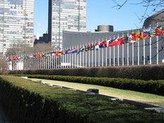 La situation des droits de l'homme en Iran condamnée par les Nations unies