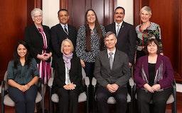 Le conseil d'administration national de la Communauté bahá'íe du Canada est élu