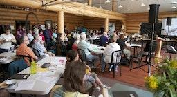 Baha'i summer schools held across Canada