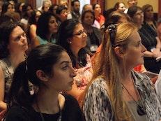 Toronto accueille la 38e conférence de l'Association d'études bahá'íes