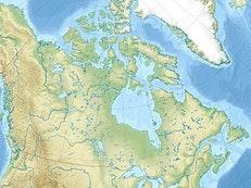 Élection des conseils régionaux bahá'ís partout au Canada