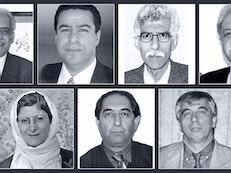 Déclarant que leurs diplômes canadiens sont illégaux, l'Iran emprisonne des éducateurs bahá'ís