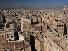 Baseless charges in Yemen signal intensified persecution