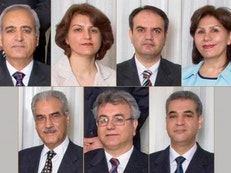 Despite appeals, Baha'is face a third year under harsh prison conditions