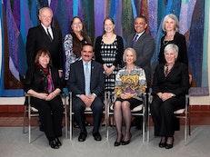 Les bahá'ís canadiens élisent leur conseil d'administration national