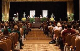 La 37e Conférence annuelle de l'Association d'études bahá'íes aura pour thème « Apprendre en s'engageant dans l'action »