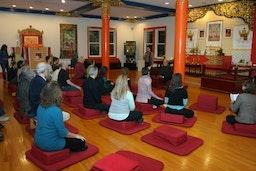UN World Interfaith Harmony Week in Halifax