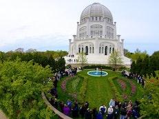 Le centenaire du voyage de 'Abdu'l-Bahá est célébré en Amérique du Nord