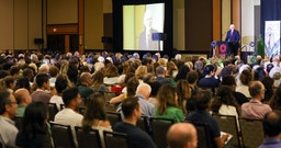 Baha'i studies: Aiming to apply spiritual principles to humanity's social progress