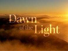 """Dawn of the Light"": New bicentenary film explores search for truth and meaning"
