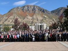 Symposium International sur la dignité humaine et la persécution religieuse