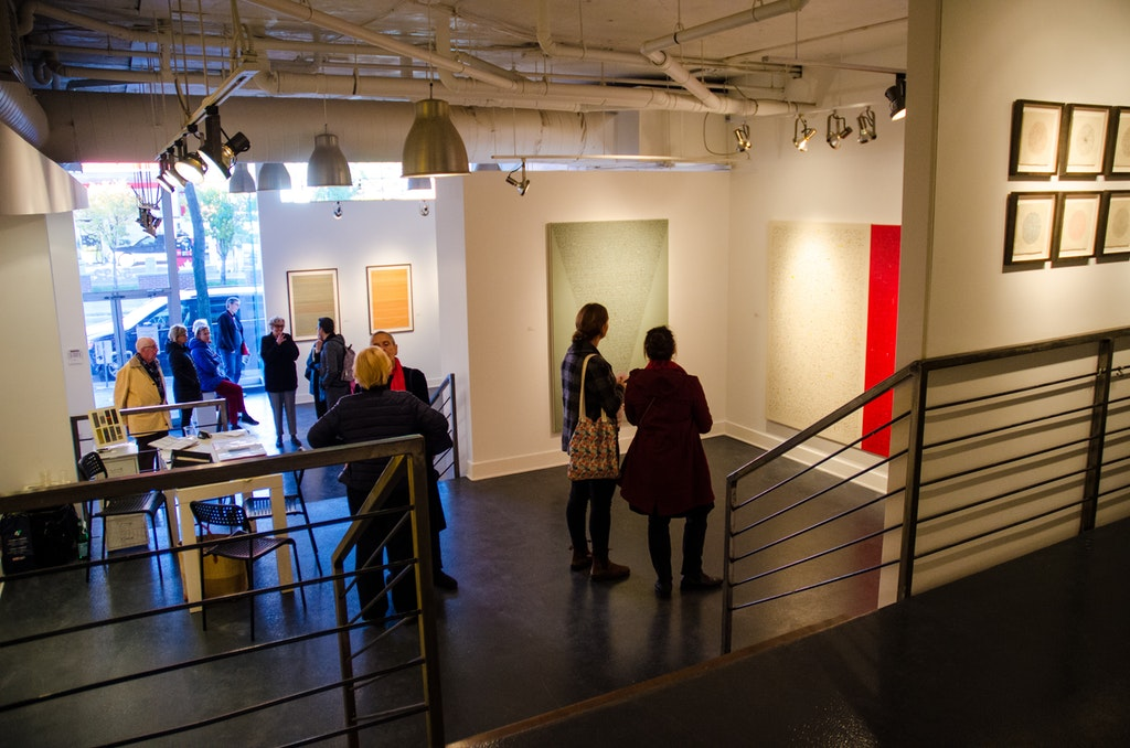 Montreal Exhibition Commemorates Bicentenary of the Birth of the Báb