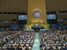 De l'ONU à l'Iran : Il faut mettre fin aux violations des droits de l'homme contre les bahá'ís