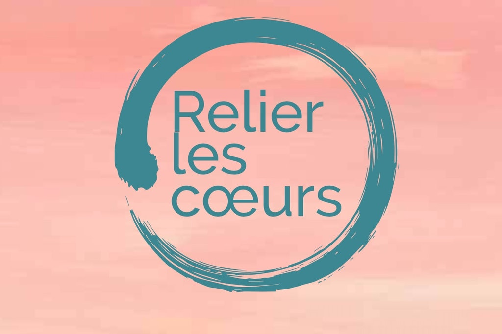 """Relier les coeurs"" shares music, art and prayers for Quebec"