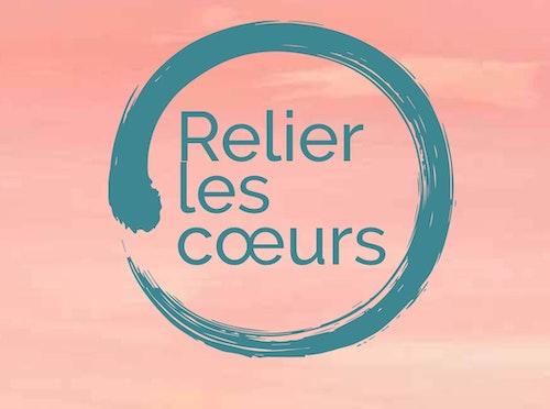 Le site «Relier les cœurs» propose de la musique, de l'art et des prières au Québec