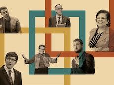 Un nouveau caucus parlementaire canadien examine le rôle de la religion dans la société