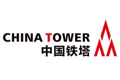 China Tower