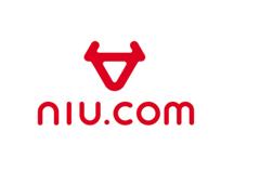 niu.com