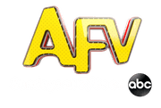 Afv logo