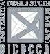 Universita` Bicocca Logo