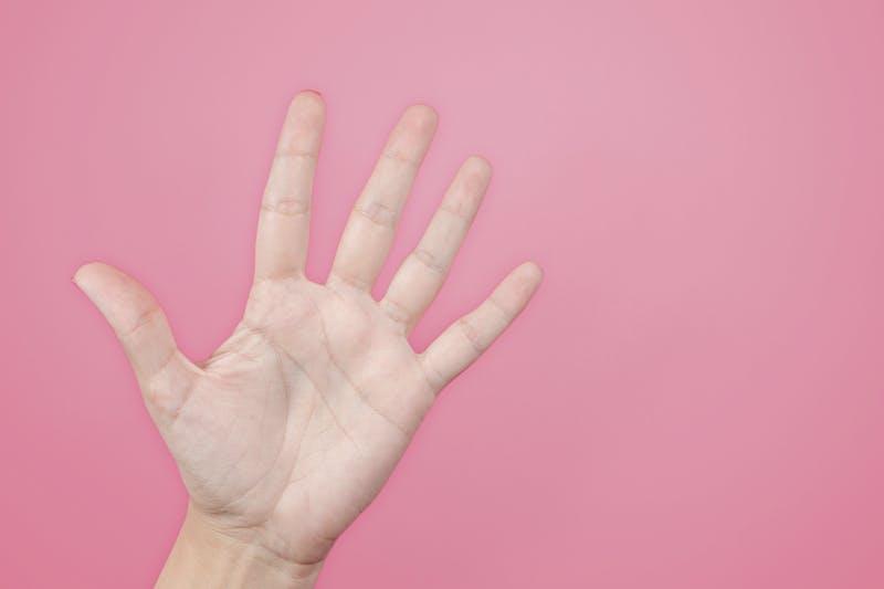 5 tekenen dat je klaar bent om te gaan beleggen