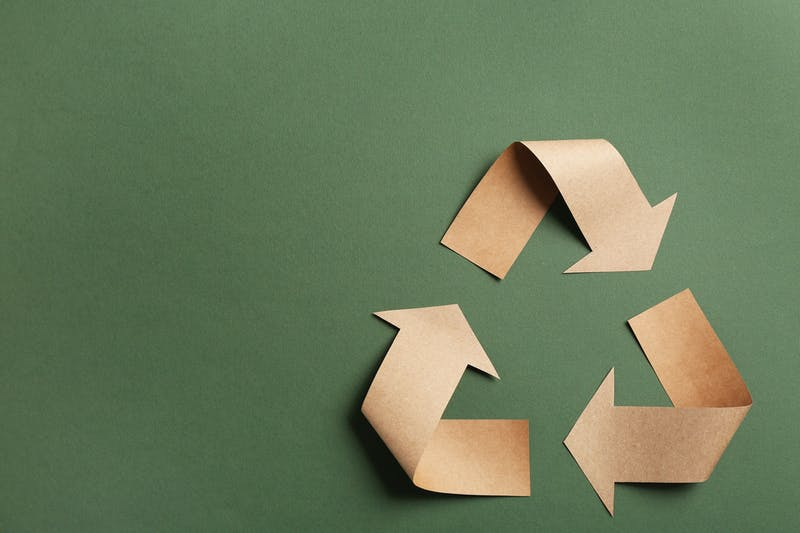 tips duurzamer leven