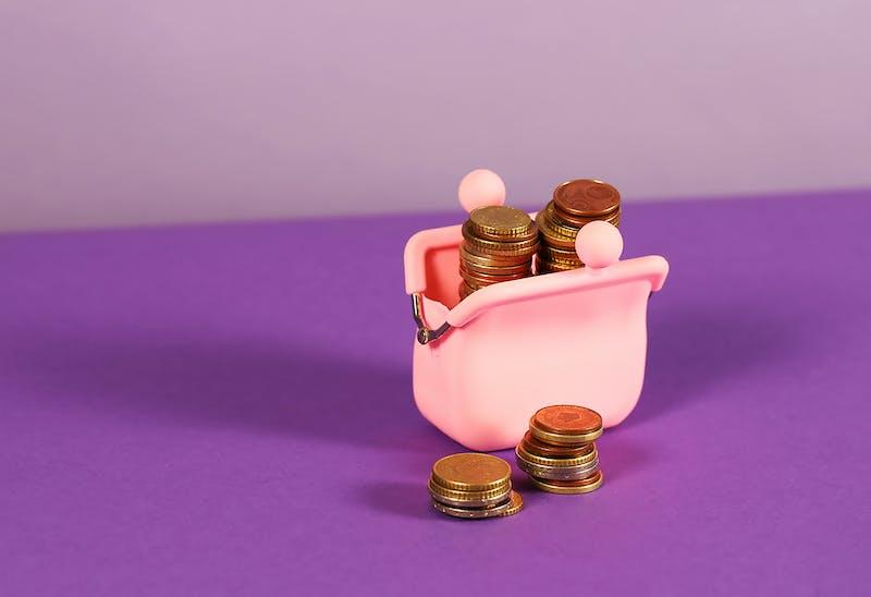 wat zijn de kosten van peaks beleggingsapp