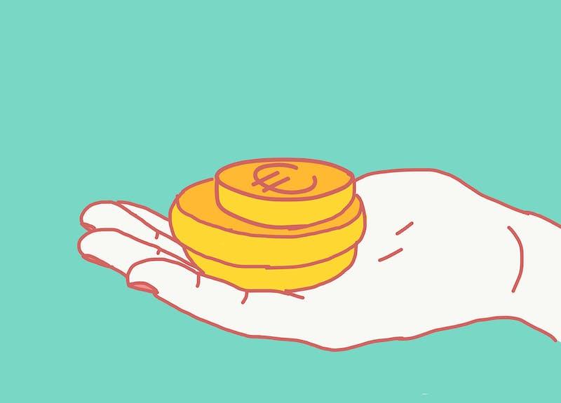hoe hoog wordt het neutrale renteniveau