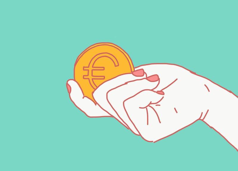 Waarom jouw spaarrente zo laag is, en wie daar invloed op heeft