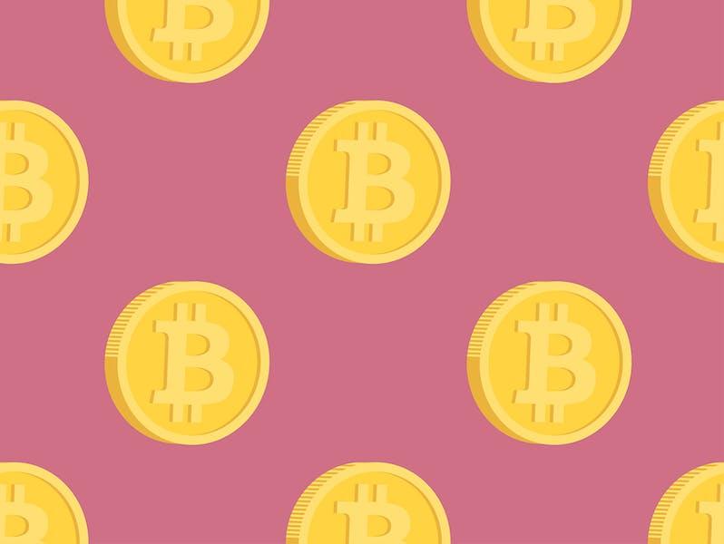 De basics van Bitcoin