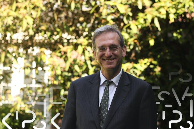 Lex Hoogduin