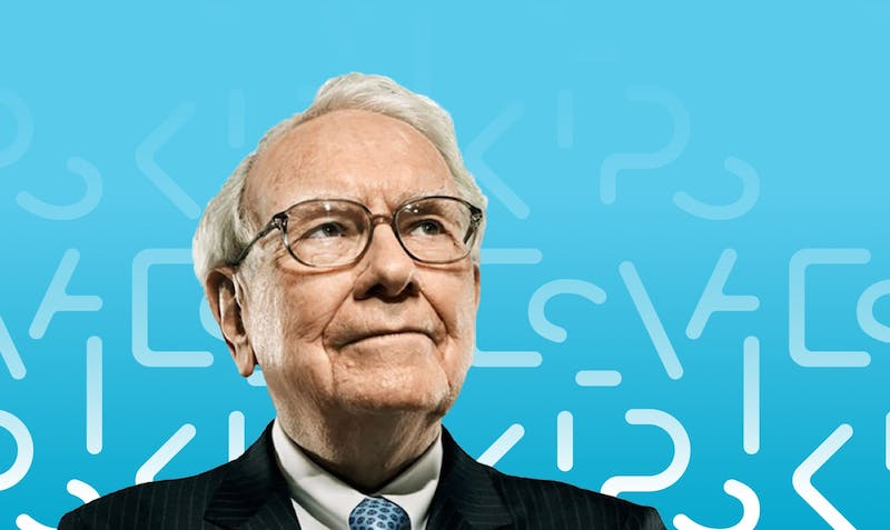 warre buffett invertir mejor
