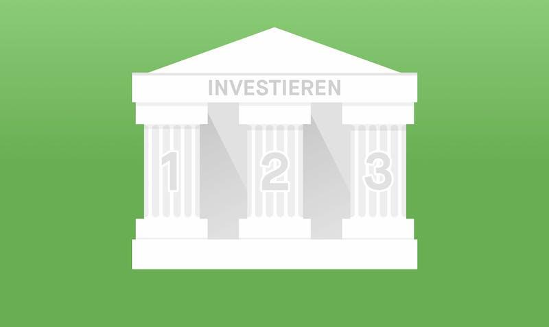 Erfolgreich und intelligent investieren