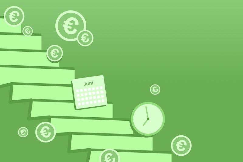 7 eigenschappen van succesvolle beleggers