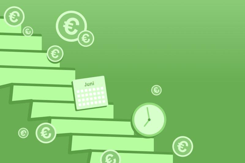 7 Merkmale erfolgreicher Investoren