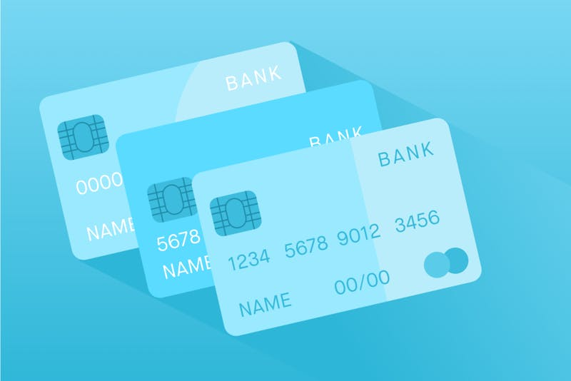 Kreditkartentyp