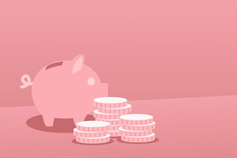 hobby's om geld mee te besparen